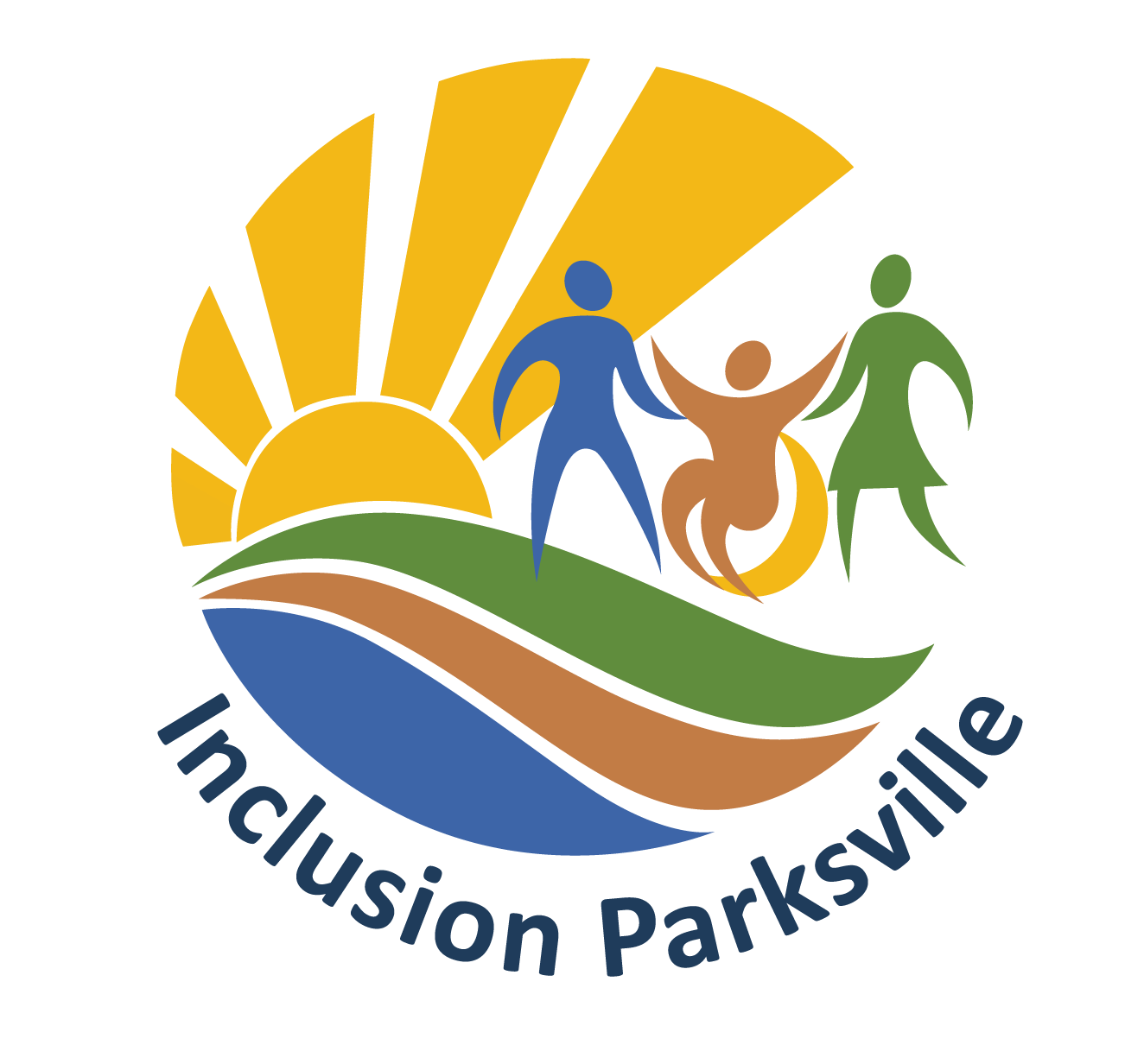 inclusion-parksville-logo-color.png